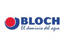 Bombas Bloch
