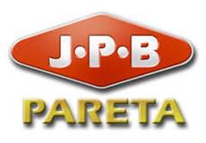 J.Pareta