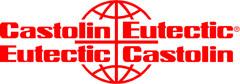 Castolin Ibérica SL