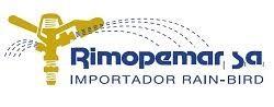 Rimopemar - Rain Bird
