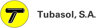 Tubasol