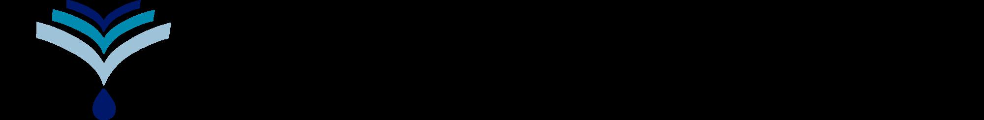 Vacuflex